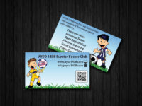 AYSO Business Cards.jpg