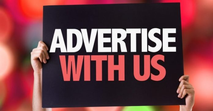 Advertising with Central Florida Wire