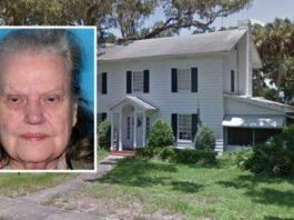Missing Leesburg, Bernadine Montgomery, now being investigated as a possible homicide.