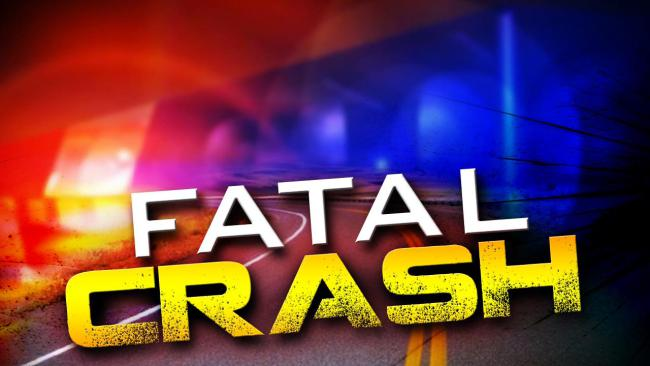 Pedestrian killed trying to cross interstate 75 in ocala