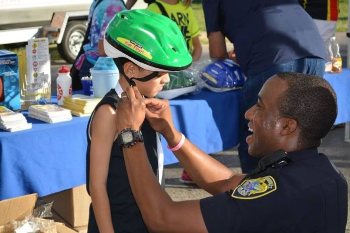 Leesburg National Night Out