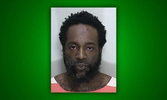 Robert Morris Jones is wanted for allegedly drugging and raping a 15-year-old girl