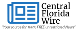 Central Florida Wire